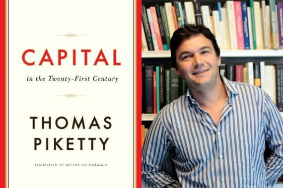 content_womany_piketty_1416567065-2986-6329